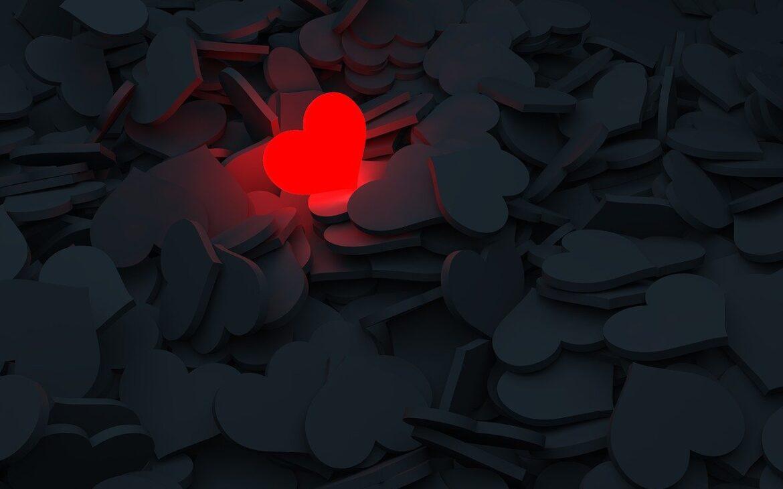 Prima di amare te, amo me